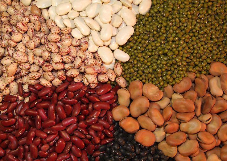 Полезные, вкусные и экологически чистые продукты из Азии