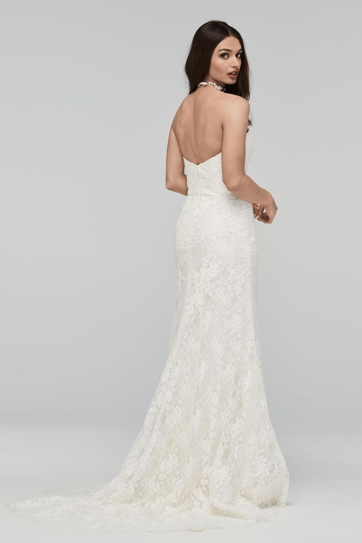 17 besten Our Wtoo by Watters Bridal Gowns Bilder auf Pinterest ...