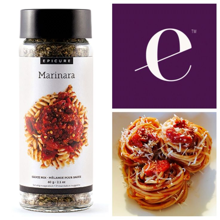 Mmm... #pastasunday #marinara #sauce #homemade #italian #cooking #buonappetito I am currently booking January and February cooking classes. PM me for details...