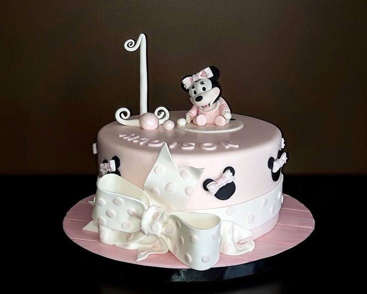 30 Best Childrens Cake Gallery Images On Pinterest Anniversary