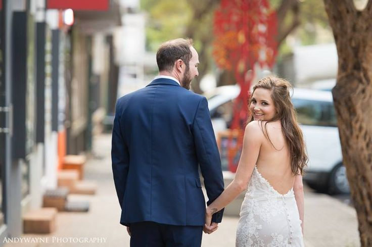 Johannesburg wedding photographer Andy Wayne  #wedding #photographer