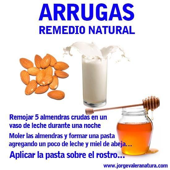 algo natural para ayudar a nuestra piel