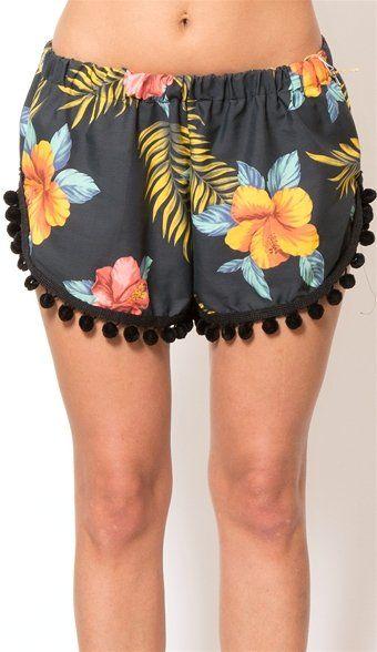 These are soooooooo bad!