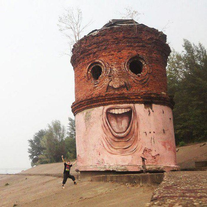 Нижний новгород смешные картинки