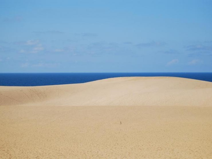 17 Best images about Sand,Dunes and Deserts on Pinterest ...