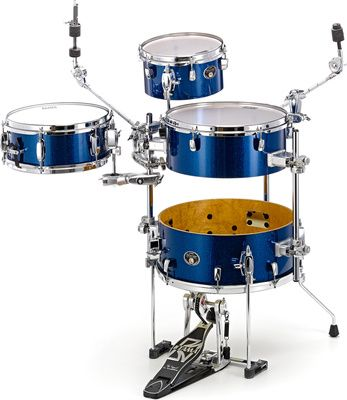 96 best images about drums we love on pinterest studios gretsch and jazz. Black Bedroom Furniture Sets. Home Design Ideas