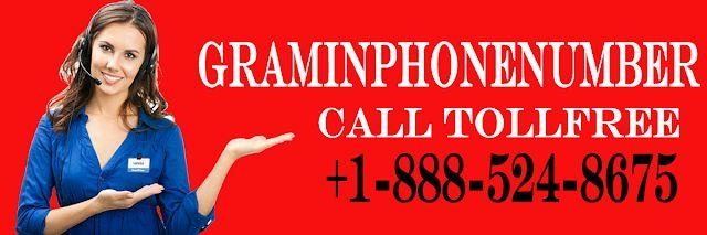 Facebook Customer Care Number 18885248675: Garmin Maps Customer Services 1-888-524-8675