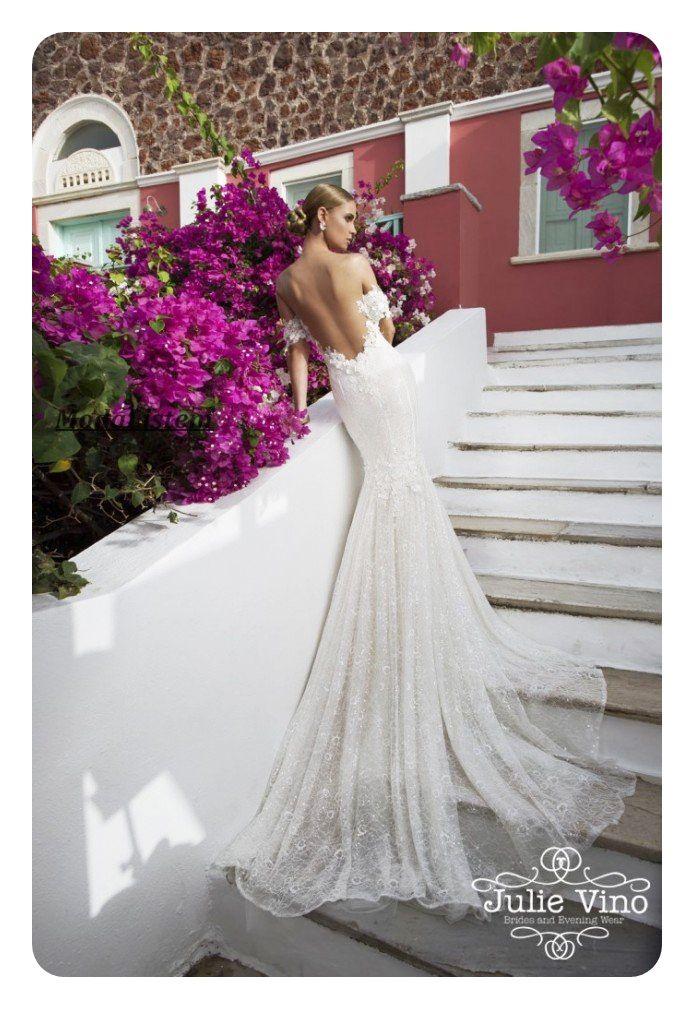 Julie Vino Gelinlik Modellerijulie-vino-2016-21-2015-11-01