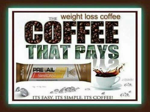 A simple business with great tasting products that give real results and offer the BEST come plan  that pays every Friday   How could you not be curious?  Put your info in here but please know there's no obligation. It will place you on the team and soon many will be placed under you   http://www.valentusmovie.com/goldendream #weightloss #stayathomemom #coffee #valentus #financialfreedom #entrepreneur