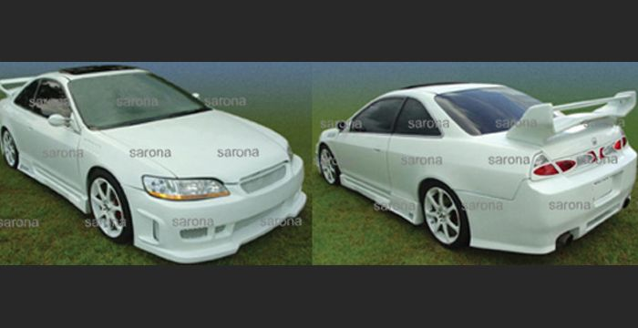 Custom Honda Accord Sedan Front Bumper 2004 2007 450 00 Part Hd 007 Fb In 2020 Honda Accord Honda Accord Coupe Accord Coupe