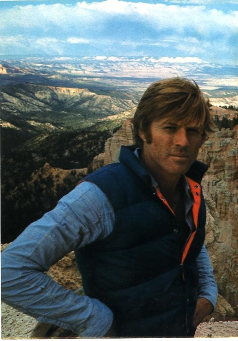 how to cast from iphone robert redford 6109