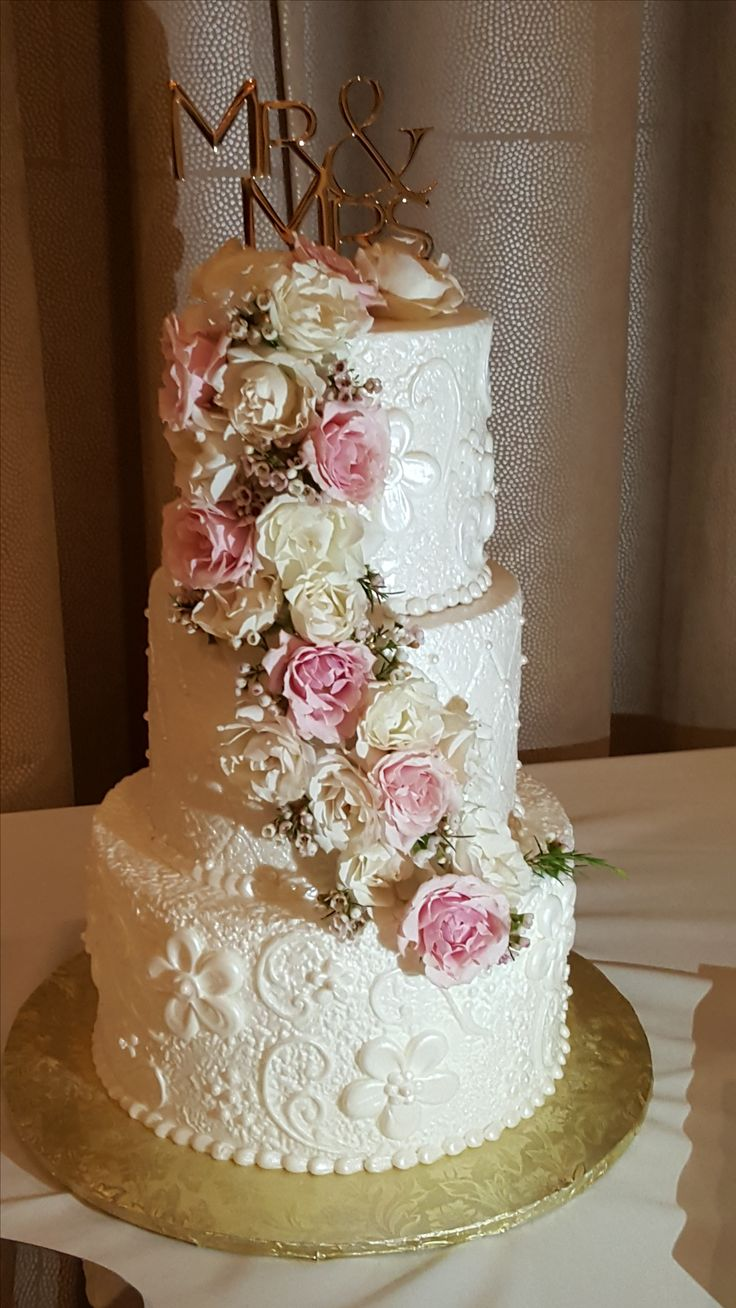 fall wedding cake flavor ideas 9988 best cakes amp toppers images on marriage 14160