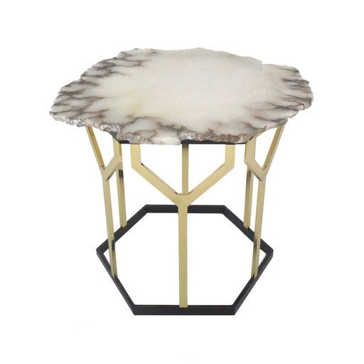 181 best Home Decor Tables images on Pinterest Coffee tables