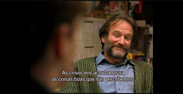 """Cena do filme """"Gênio Indomável"""" (Good Will Hunting, 1997, de Gus Van Sant) 05. Gênio Indomável (Good Will Huntingfewf.png"""