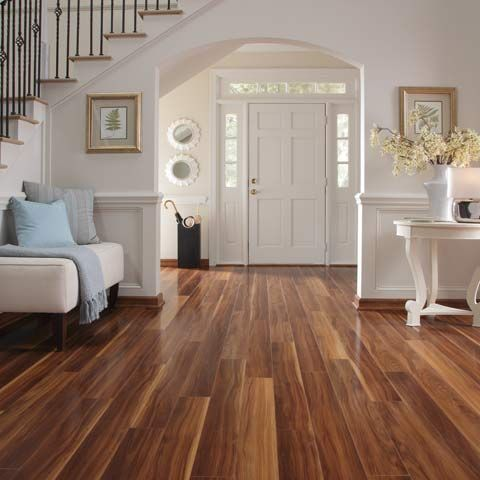 271 Best Images About Floors On Pinterest