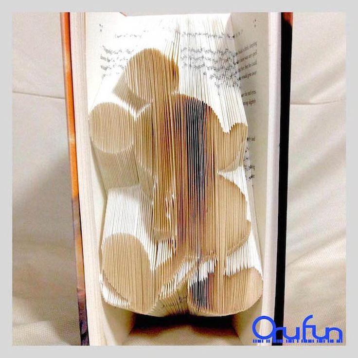Folded-Book-Art-Yuto-Yamaguchi-13