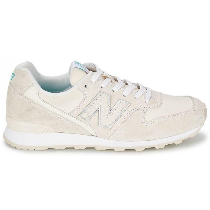 john-andy.com | New Balance Γυναικεία WR996EA Sneakers