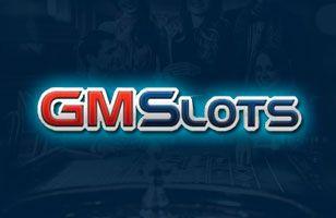 игровые автоматы бесплатно GMSlots