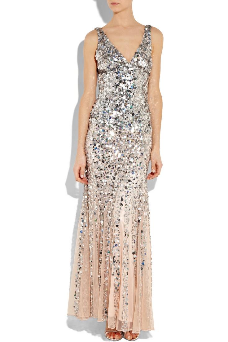 fashion shopping affordable wedding dresses coming porter