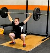 How the Coaching of Olympic Weightlifting Has Changed