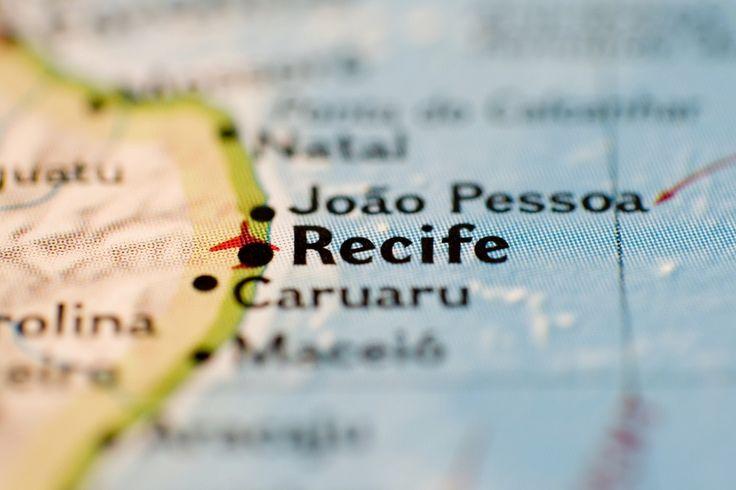 Brasilien 2014: Wie man vom Flughafen Recife in die Stadt kommt | eHow Deutschland