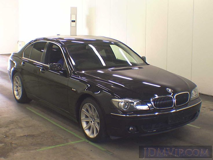 2008 OTHERS BMW 740I__PG HL40 - http://jdmvip.com/jdmcars/2008_OTHERS_BMW_740I__PG_HL40-32KhH2A0T9pB4Vi-70064