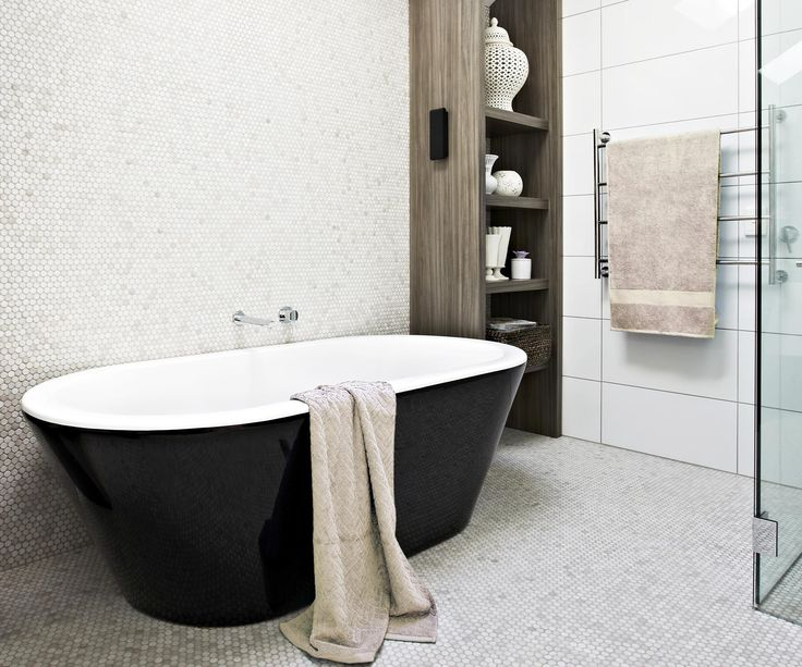Clean tile grout with these natural methods that will eliminate even the most stubborn stains.