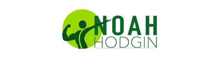 There should be no discrimination against languages people speak, skin color, or religion.noahhodgin.com