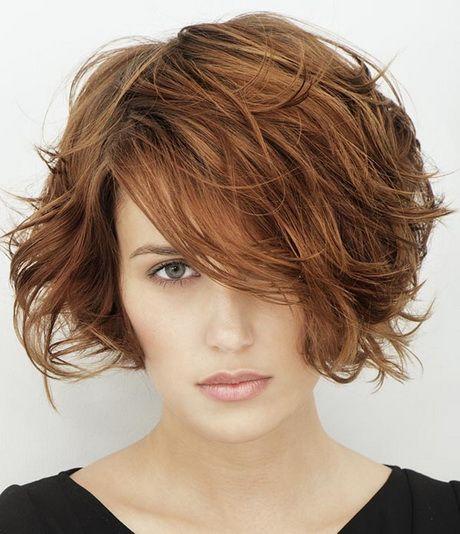 tagli capelli castani estate 2016 - Cerca con Google