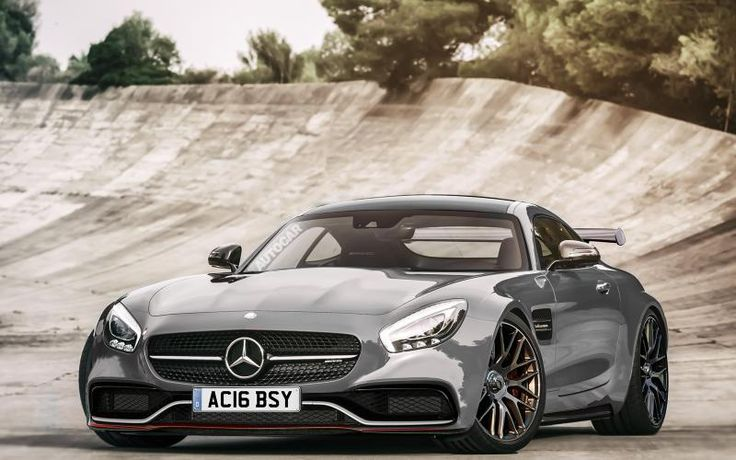 If I had a pussy it would be wet right now, Mercedes is my entry level into luxury and this is it, stepping out of this puppy say it all. The Mercedes AMG gt black top luxury car brands in 2016.....RR
