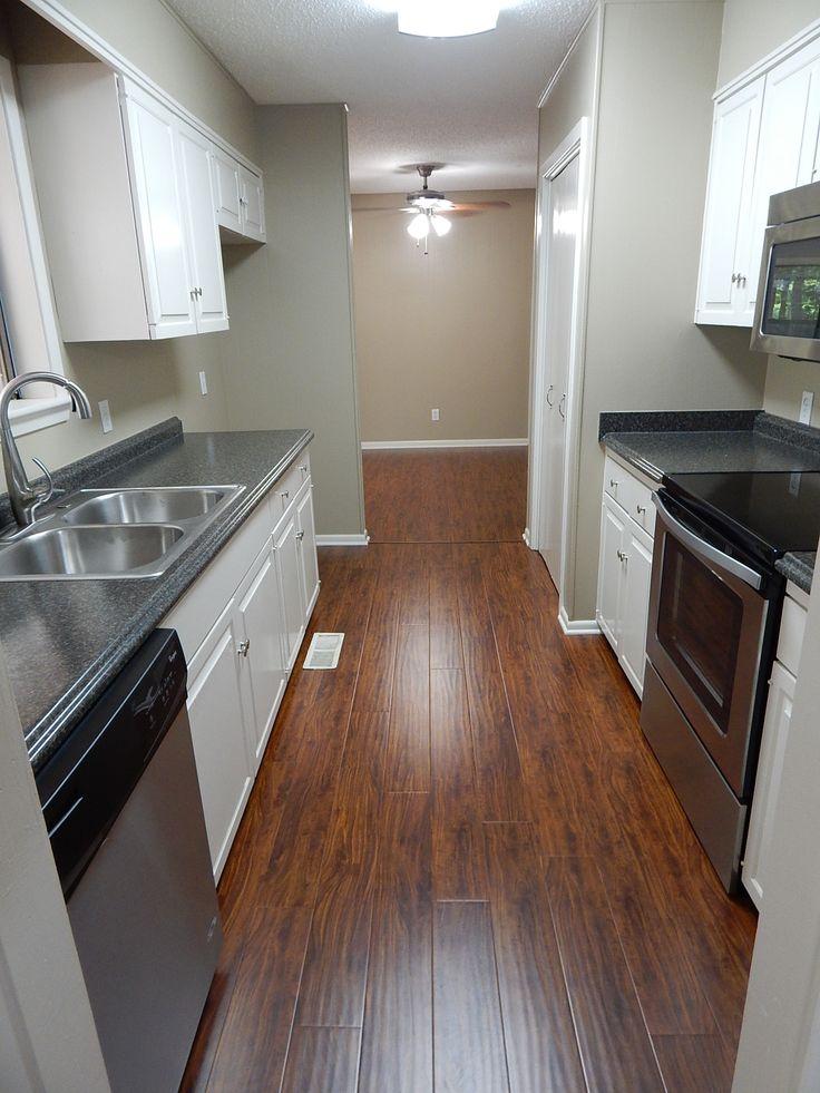 54 best home remodels images on pinterest refurbishment for Countertop liquidators
