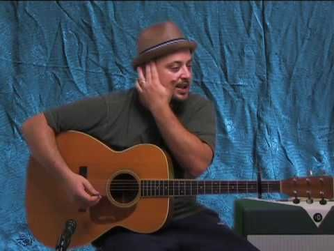 Guitar Lessons - Yellow by Coldplay - cover chords Beginners Acoustic easy song - YouTube