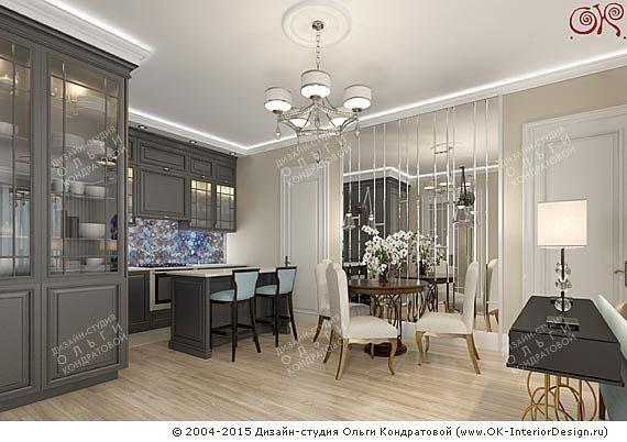 ДИЗАЙН ИНТЕРЬЕРА ГОСТИНОЙ http://ift.tt/1TyZXDZ #студияинтерьеровольгикондратовой #дизайнинтерьера #интерьер #дизайн #ремонт #квартира #дизайнквартиры #design #interiordesign #homedecor #architecture #homedesign #apartment #apartmentdesign #неоклассика #современнаяклассика #neoclassic #modernclassic #столовая #diningroom #кухня #kitchen by okinteriordesign http://discoverdmci.com