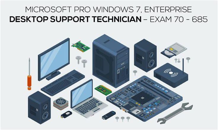 Microsoft office 2017 professional x64 english