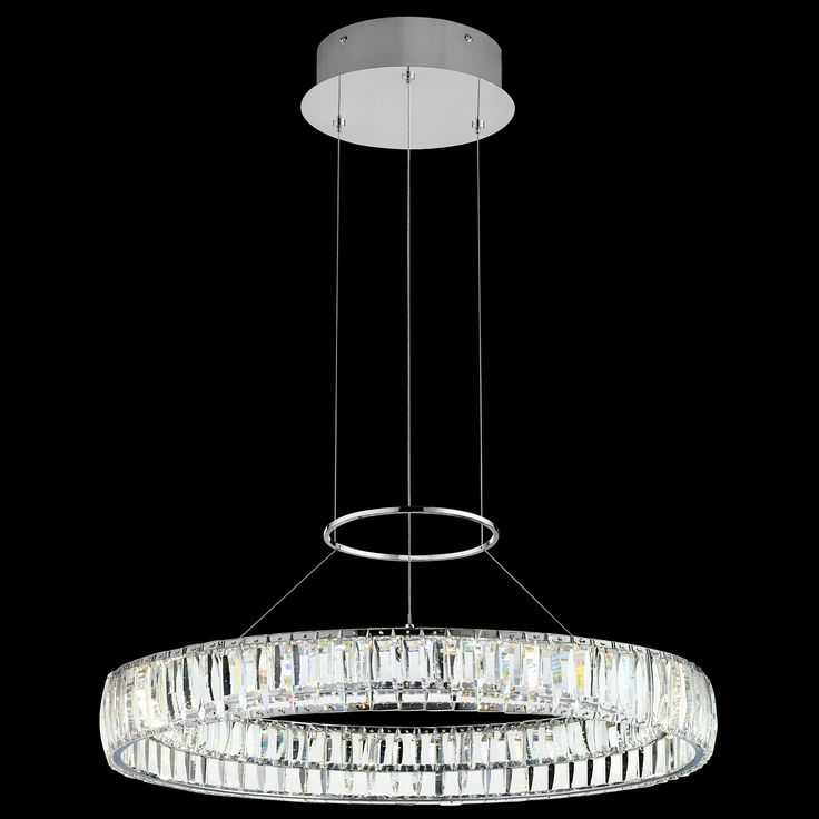 Annette model 83625 led pendant pendant lightspendantslightingmodelsannette otooleproductslight ledchandelierspendant light fixtures