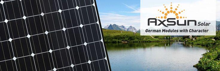 Economie maximă cu Panouri fotovoltaice New Energy for now rich future Stiați că cel mai bun mod de a avea un viitor benefic este să investiți în panouri fotovoltaice? Aceste panouri produc energie electrică, sunt acceptate de mediu şi foarte ușor de folosit. Achiziția în aceste panouri fotovoltaice se compensează foarte mult, deoarece în timp văveți scoate...  http://articole-promo.ro/economie-maxima-cu-panouri-fotovoltaice-energy-rich-future/
