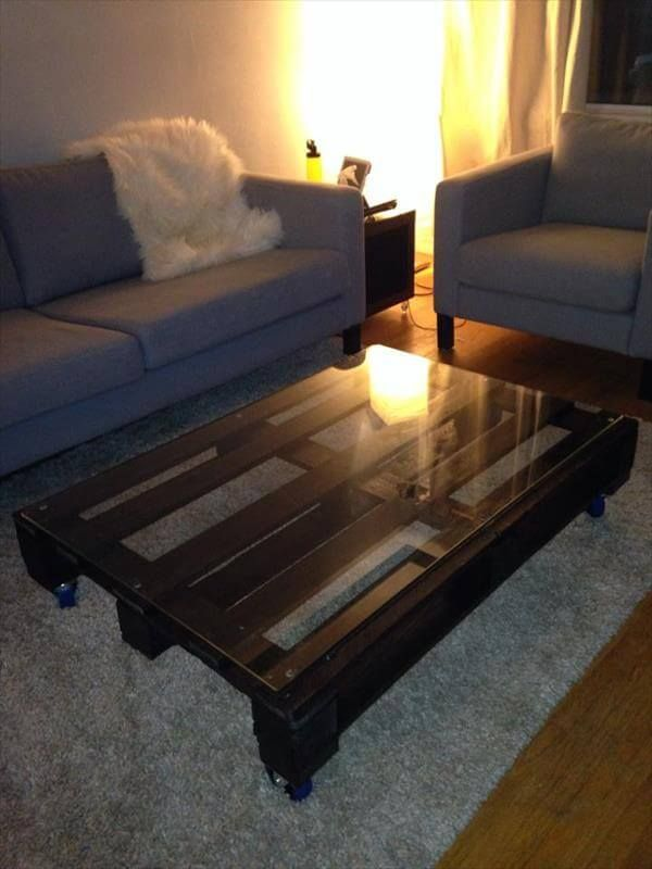 Top 15 Diy Pallet Furniture Ideas In 2020 Diy Living Room Decor Wooden Pallet Furniture Pallet Furniture #pallet #furniture #living #room