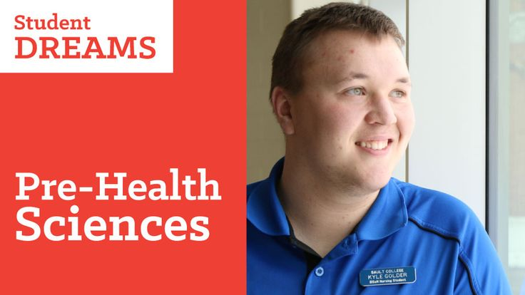 Dream of a career in healthcare but need to upgrade first? Sault College's Pre-Health program can help. http://www.saultcollege.ca/ads/Health/PreHealth.html?utm_source=&utm_medium=&utm_campaign=PreHealth&utm_content=#utm_sguid=167290,cddc536b-cf65-7590-d0ea-6f486000276b @SaultCollege