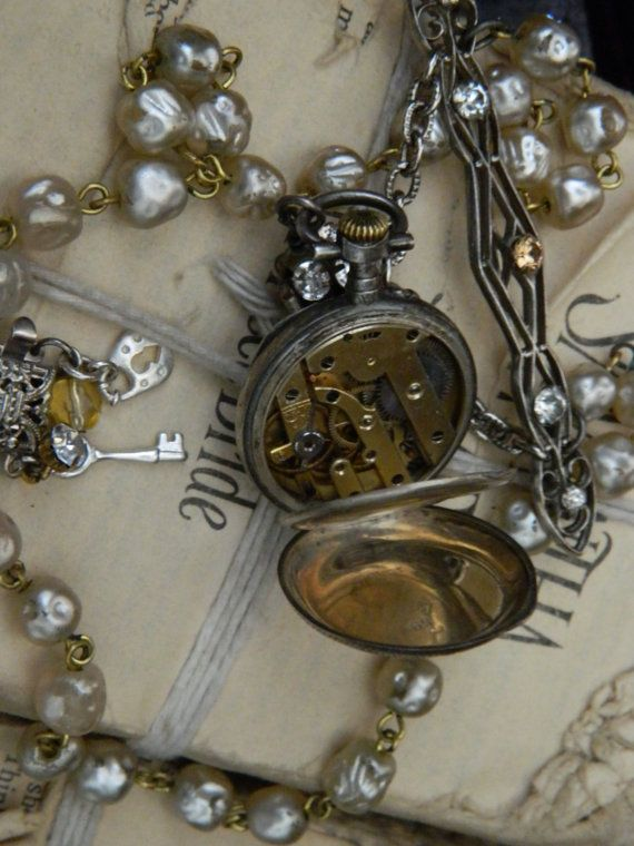 SALE use coupon code Spring10 for 10% OFF Upcycled by 58Diamond