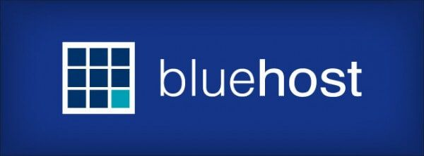 awesome Bluehost Hosting Black Friday Discount - $2.65/month , Bluehost Hosting Black Friday Discount - My favorite shared hosting company Bluehost is offering great discount on BlackFriday for next 48 hours. If y...