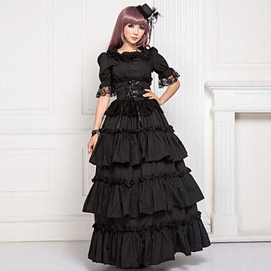 Aristocrat Lolita My Loli Style Pinterest Lolita Fashion Woman And Fashion