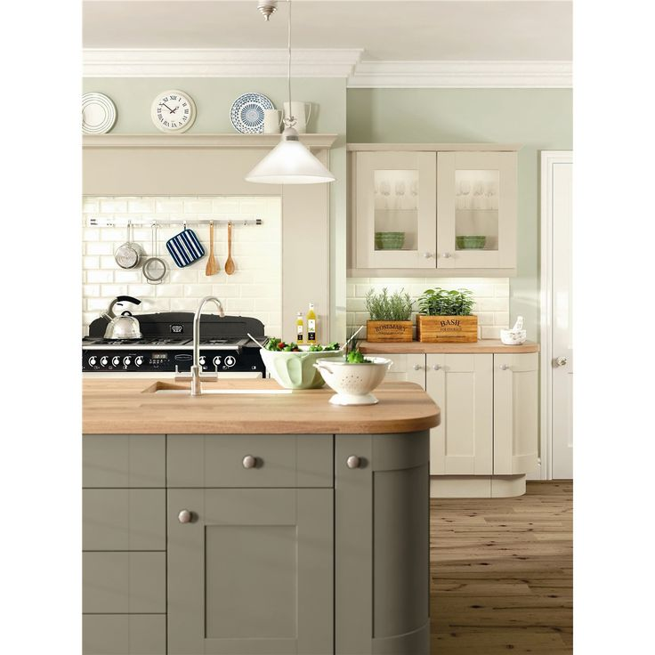 Get 20+ Olive Green Kitchen Ideas On Pinterest Without