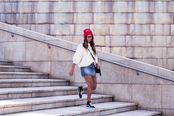 La exposición deFrancis Bacon en el museo Guggenheim fue uno de los motivos que nos llevó de viaje a Bilbao hace unos días. Merece muchísimo la pena, así que si tenéis pensando ir a Bilbao antes del 8 de enero os recomiendo que no os la perdáis!!! El día de la visita a la exposición Read More