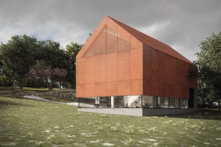 nowoczesnaSTODOLA_McGarry-Moon Architects_Kilrea_01