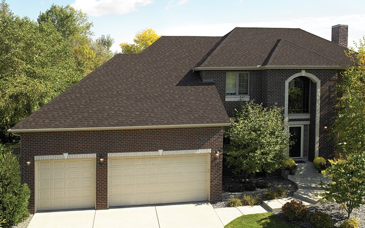 Best 10 Best Heritage® Premium Heritage® Shingles Images On 400 x 300