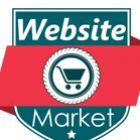 Visit-Italy.com - Premium   Travel Domain-Massive Industry+26 Top Domains Portfolio-Huge Opportunity