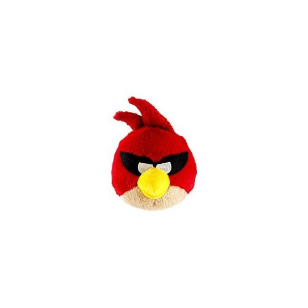 35 best Angry Birds images on Pinterest | Angry birds, Plush and Books