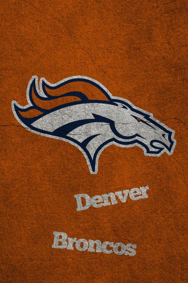 Live Wallpaper Hd Broncos Wallpaper Denver Broncos Denver Broncos Wallpaper