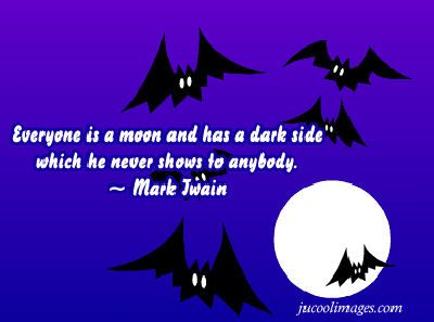kids halloween quotes - Kids Halloween Quotes
