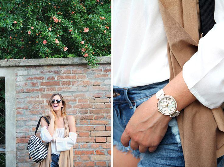 Patchwork à Porter Fashion Blog